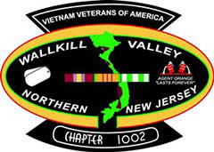 Vietnam Veterans of America Chapter 1002