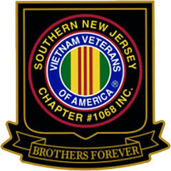 Vietnam Veterans of America Chapter 1068
