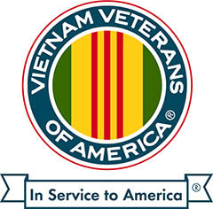 Vietnam Veterans of America Chapter 510