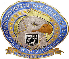 Vietnam Veterans of America Chapter 779